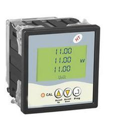 Demand Controller Digital Multi - Function Meters -Plus
