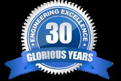 Furnace Parts & Services