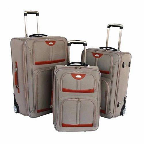 d44f9c02785b Traveling Trolley Bags