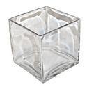 水晶立方体