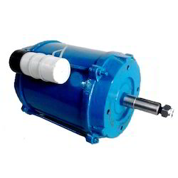 Altra Power Ventilation Fan Motor