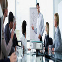 5-S Training Services