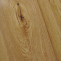 Oak Lacquer  Wooden Flooring