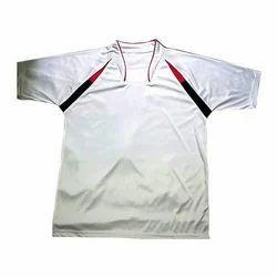 Men''s Polo T-Shirts