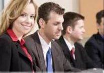 HR Outsourcing Recruitment