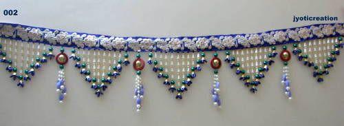 Door Hanging Designs diwali door hanging Handmade Door Hangings Bandarwar Door Hangings Manufacturer From Kolkata