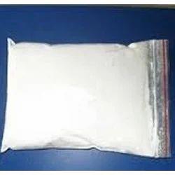 Microcrystalline Cellulose Powder BP USP