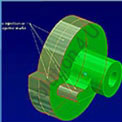 CAD/ CAM Systems