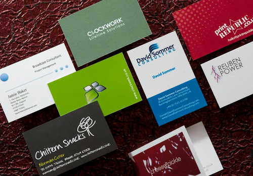 Business card scanner dealers in chennai gallery card design and business card scanner in pune gallery card design and card template business card scanner pune image reheart Choice Image