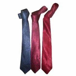 Party Wear Tie