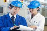 HSE Audit / Inspection