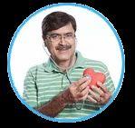 Cardiac Profile Scheme-b