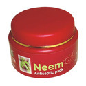 Neem Antiseptic Cream
