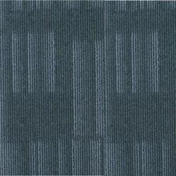 Polypropylene Saab 07 Carpet Tiles, Size: 50cm x 50cm