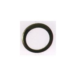 Seal Rings In Gurgaon Haryana Get Latest Price From