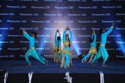 Dance Show Event Organizers