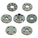 B564 UNS N04400 Monel 400 Flanges
