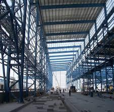 Manual Analysis Of Steel Structures