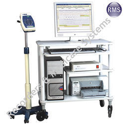 Medical PSG Machine