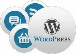 Blog Development And Customization