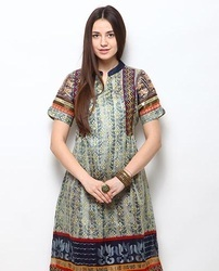 54ed73973 Ladies Kurta in Dehradun
