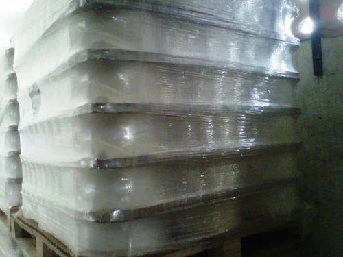 100% Polyester FDY High Tenacity Low Shrinkage Yarn