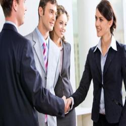 Job Providing Services