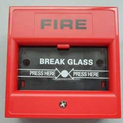 Fire protection accessories fire alarm call point retailer from fire alarm call point sciox Gallery