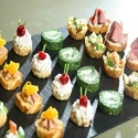 Cocktail Party Catering Services