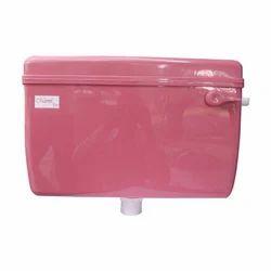 Plastic Flushing Cisterns