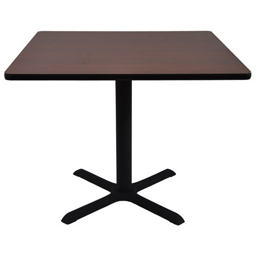 Restaurant Table In Ahmedabad ह टल ट बल अहमद ब द Gujarat Get Latest Price From Suppliers Of