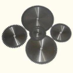 RTE 150mm to 450 mm TCT Circular Saws