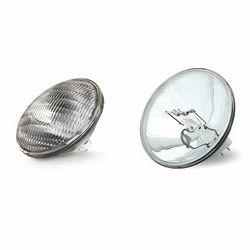 Par Lamps 1000w