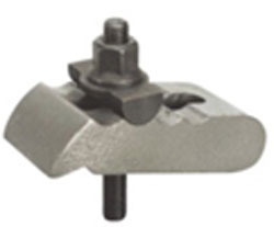 Conventional Mould Clamp