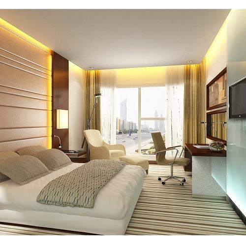 5 star hotels room 2018 world 39 s best hotels for Ideal hotel design booking