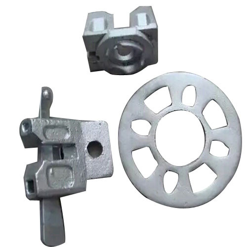 Ring Lock System Scaffolding Accessories Ring Lock