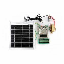Solar Power Systems In Hyderabad Telangana Solar Energy