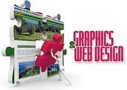 DCA in Graphic & Web Designing