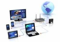 Networking Maintenance