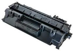 HP 280A Laser Toner Cartridge