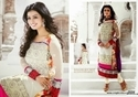 Suits By Ayesha Takia