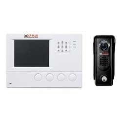 Villa System Video Door Phone