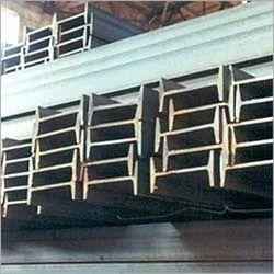 Structural Steel Beams