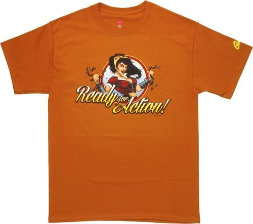 Womens T Shirt Printing Services in Turbhe 37bba46569