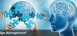 Knowledge Management Service