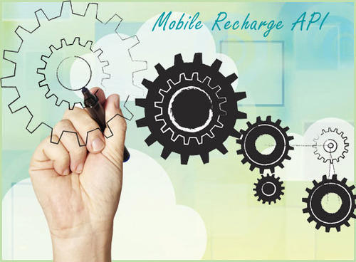 API Link With Multiple Features in Kolkata, Multi 4 You | ID