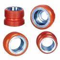 Circular Looms Roller