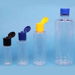 Oil Bottle Tel Bottle Suppliers Traders Amp Manufacturers
