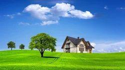 Land Salling