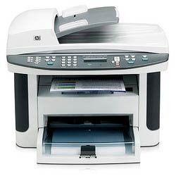 Hp Photocopy Machine Hp Copier Machine Latest Price Dealers